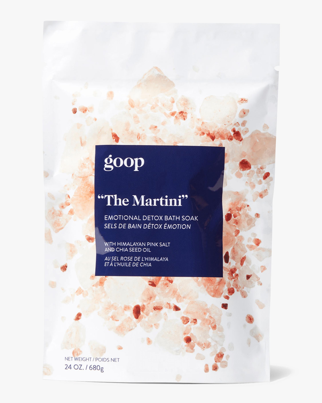 Goop The Martini Bath Soak 0