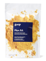 Goop Phys. Ed Bath Soak 0