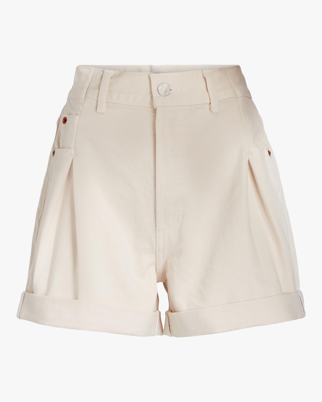 40s Zoot Shorts