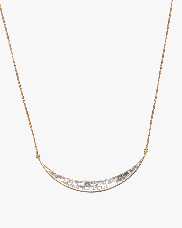 Hisar Pendant Necklace