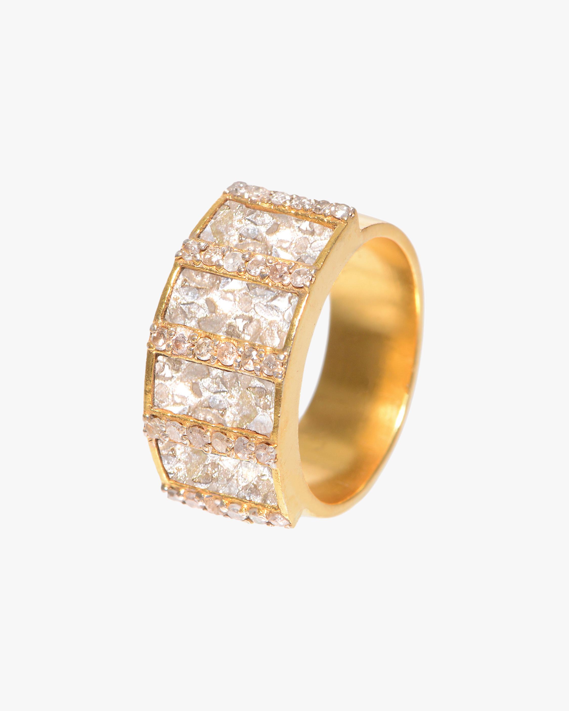 Shana Gulati Ajmer Ring 1
