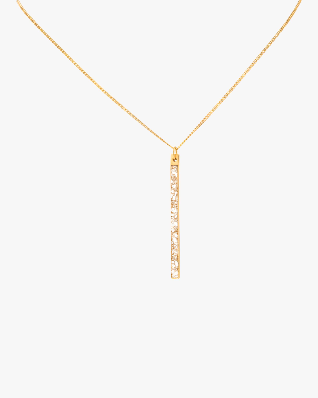 Miladi Pendant Necklace