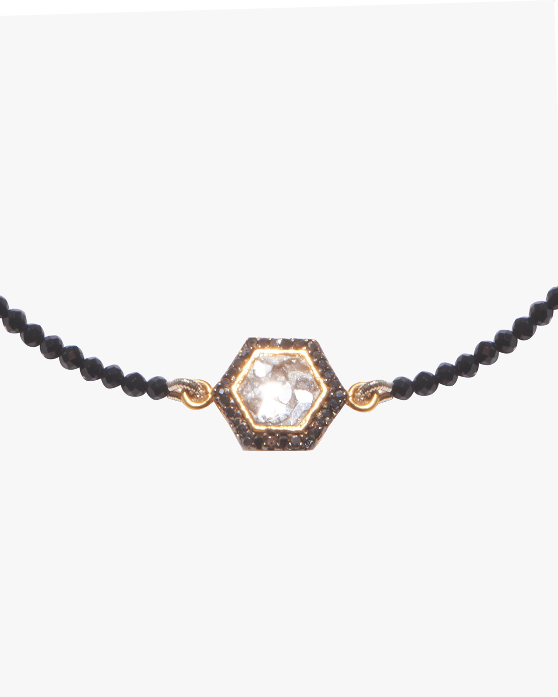 Shana Gulati Diu Bracelet 2