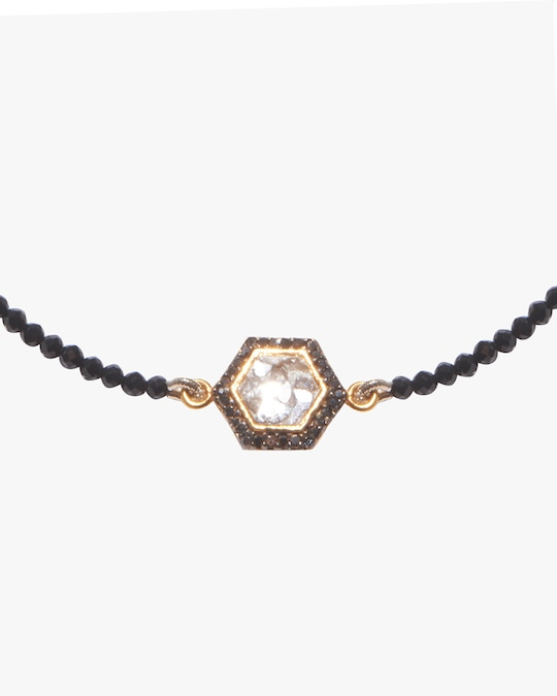 Shana Gulati Diu Bracelet 1