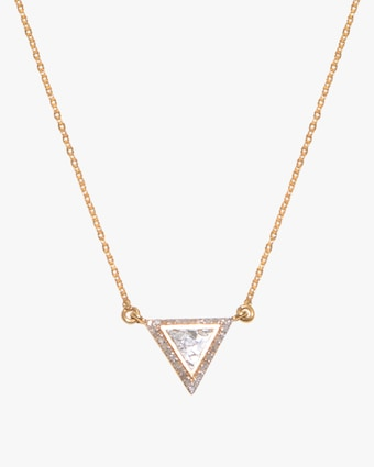 Shana Gulati Frieda Pendant Necklace 2