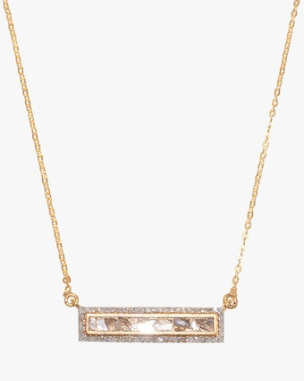 Shana Gulati Emlyn Pendant Necklace 2