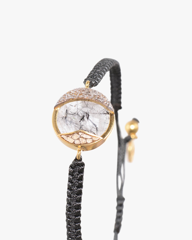 Shana Gulati Duoro Bracelet 2