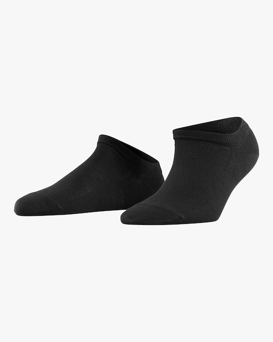 Falke Active Breeze Sneaker Socks 1
