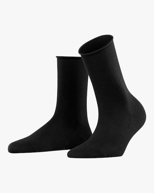 Falke Active Breeze Socks 1