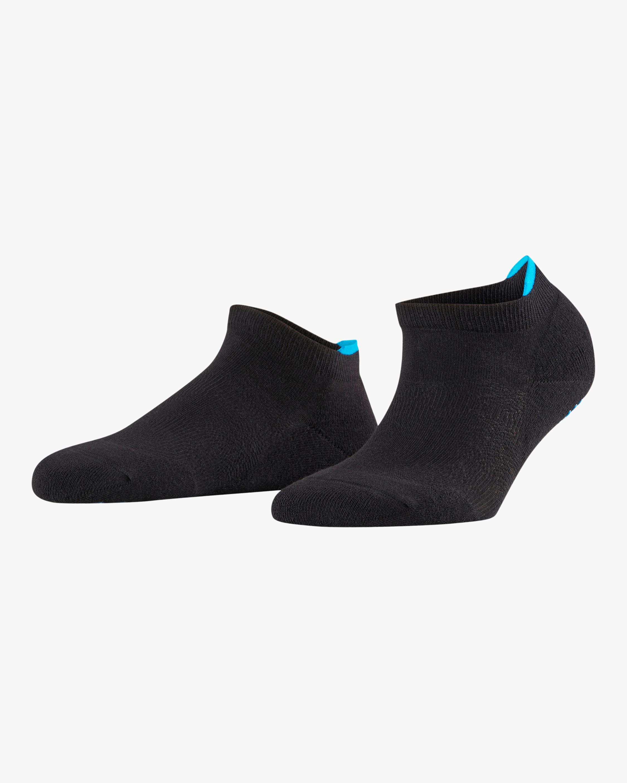 Falke Relax Pad Sneaker Socks 2