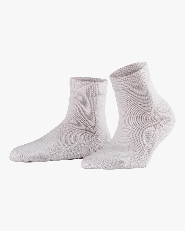 Falke Light Cuddle Pad Socks 1