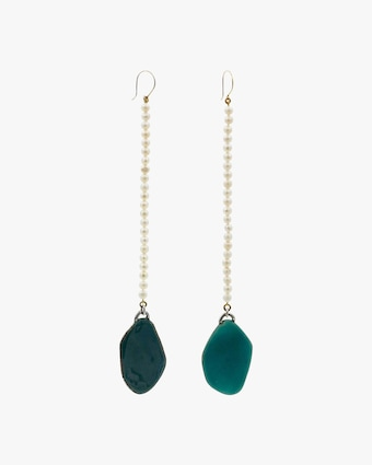Millie Drop Earrings
