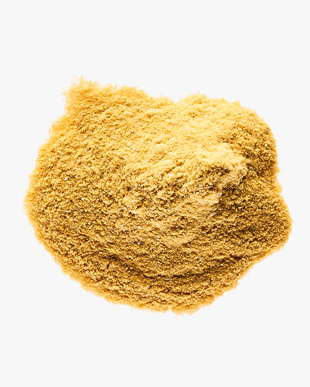 WelleCo Super Booster Detoxifying Liver Tonic 14pk 2