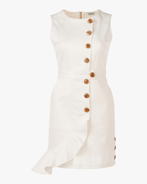 Beba Dress