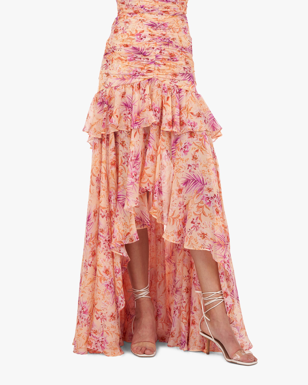 Fie Skirt