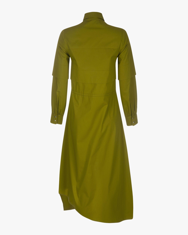 Mykke Hofmann Kaleva Dress 1