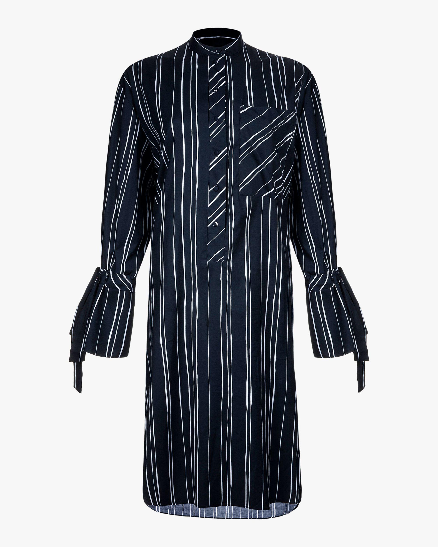 Keona Dress