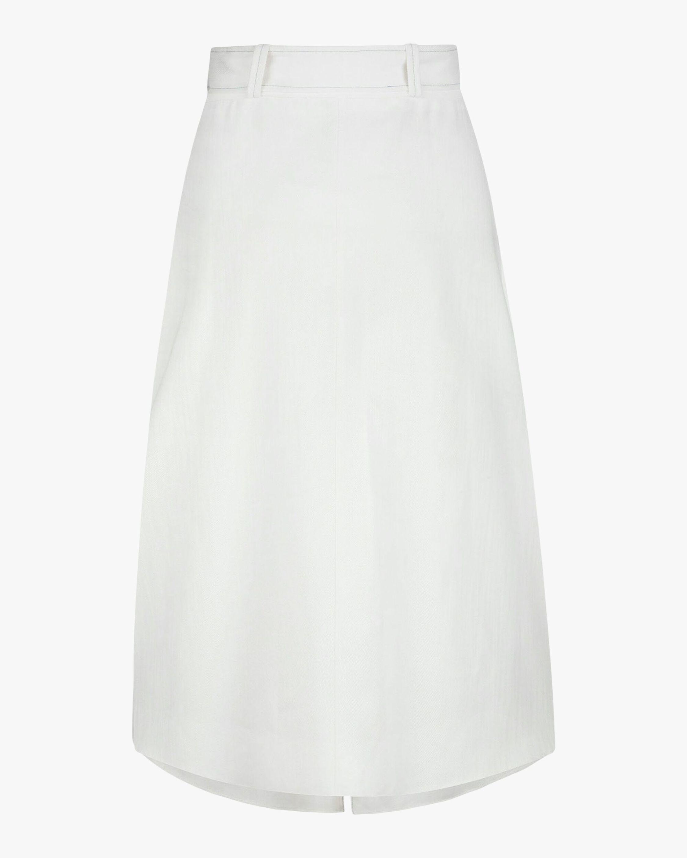 Rona Skirt