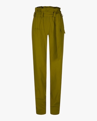 Helena Paperbag Trousers