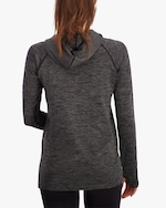 Lynx Active High Performance Bare Hoodie 2