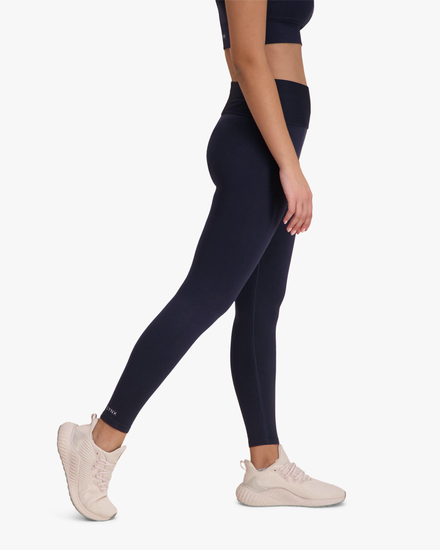 Lynx Active Balance Leggings 1