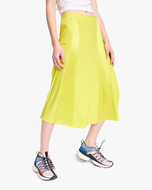 rag & bone Lucille Skirt 2