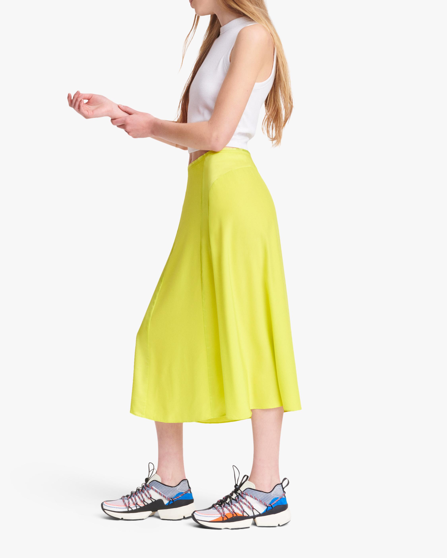 rag & bone Lucille Skirt 3
