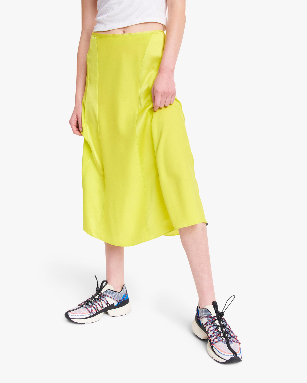 rag & bone Lucille Skirt 4