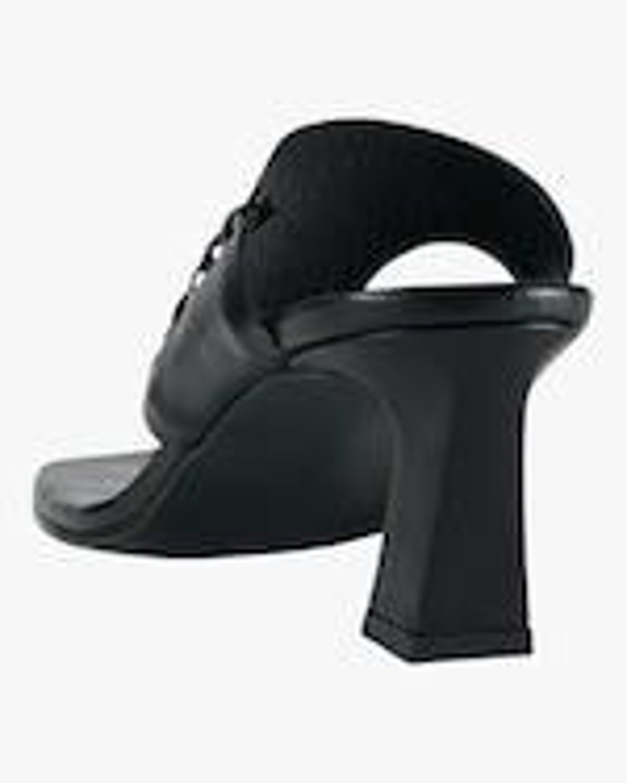 Reike Nen Stitch Flip-Flop Heel 3