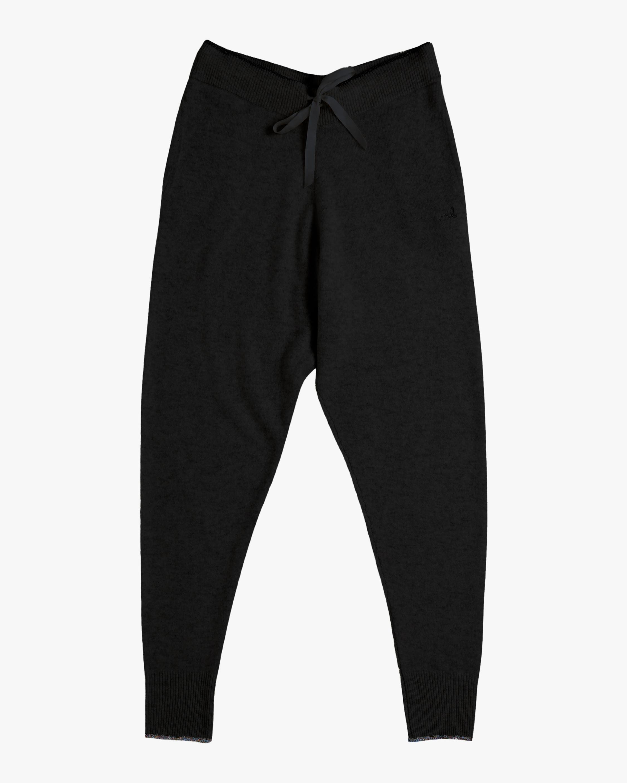 Hailey Cashmere Pants