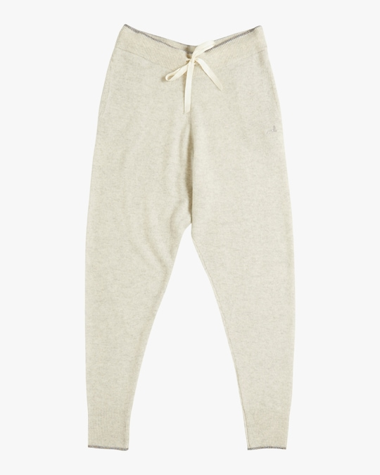 Morgan Lane Hailey Cashmere Pants 0