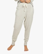 Morgan Lane Hailey Cashmere Pants 2