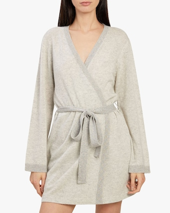 Morgan Lane Bella Cashmere Robe 2