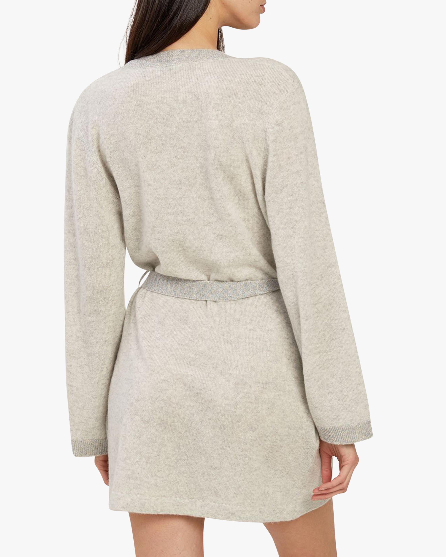 Morgan Lane Bella Cashmere Robe 2