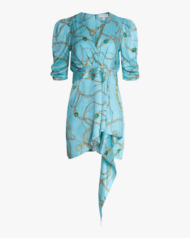 Ronny Kobo Rosalie Dress 1