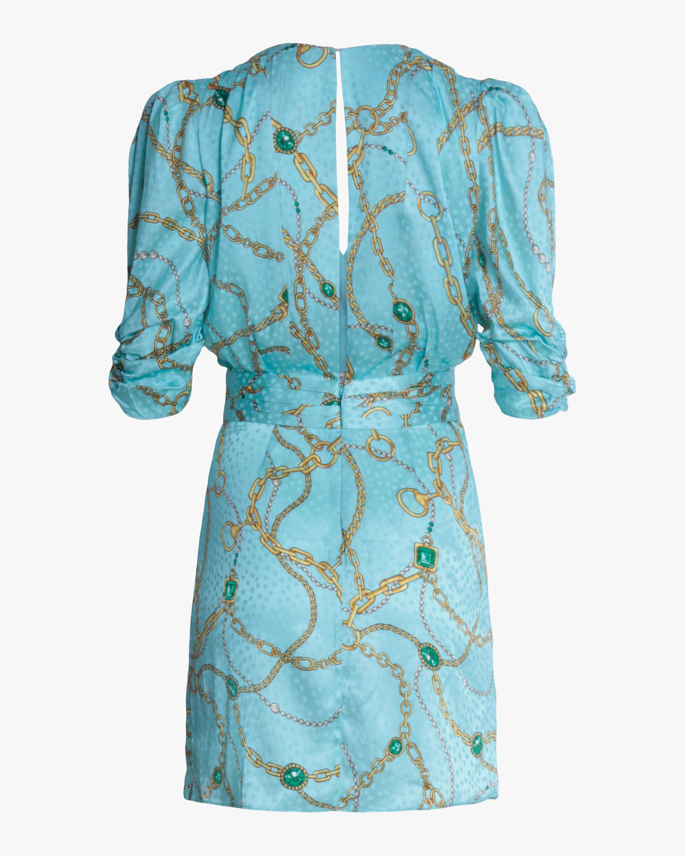 Ronny Kobo Rosalie Dress 2