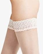 Falke Shelina Stay-Up Stockings 3