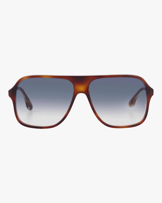 Fine Navigator Sunglasses