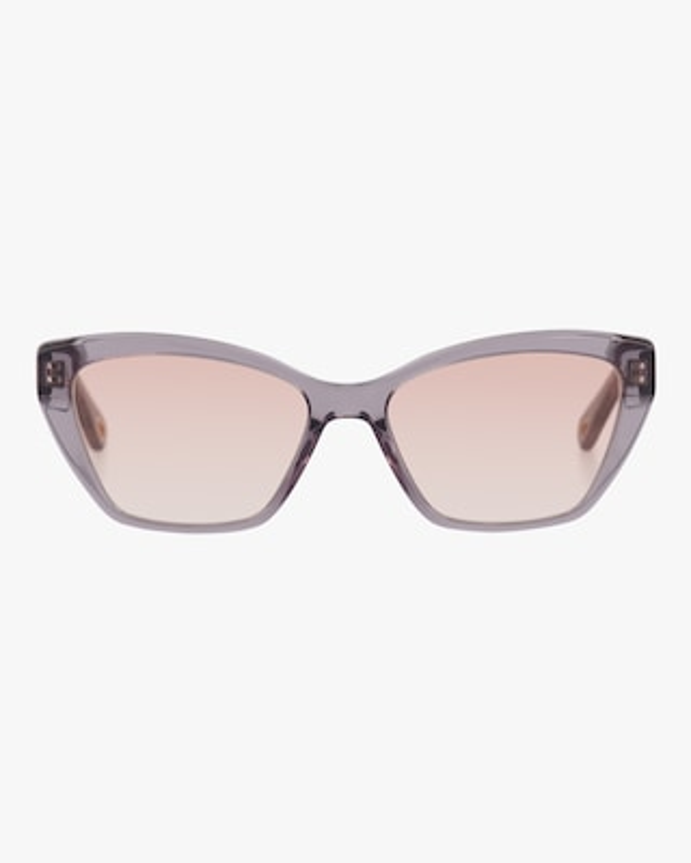 Chloe Willow Square Sunglasses 1