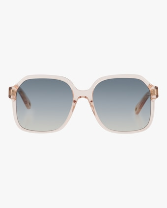 Willow Oversized Sunglasses