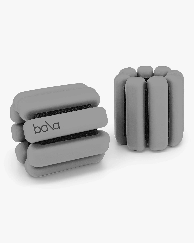 Bala Bangles Two-Pound Weighted Bangle Set 2