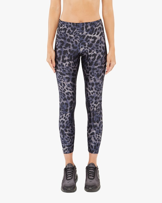 Koral Drive High-Rise Leggings 0