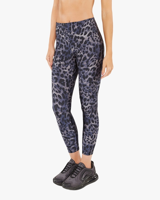 Koral Drive High-Rise Leggings 1