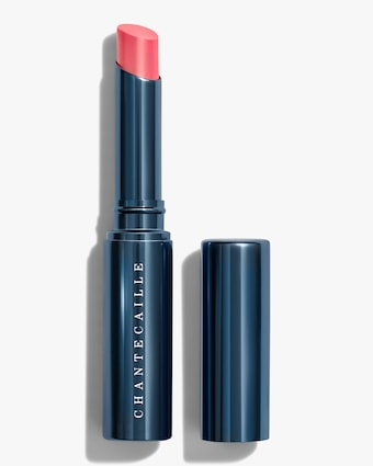 Chantecaille Lip Tint Hydrating Balm 1