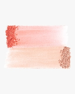 Chantecaille Radiance Chic Cheek and Highlighter Duo 2