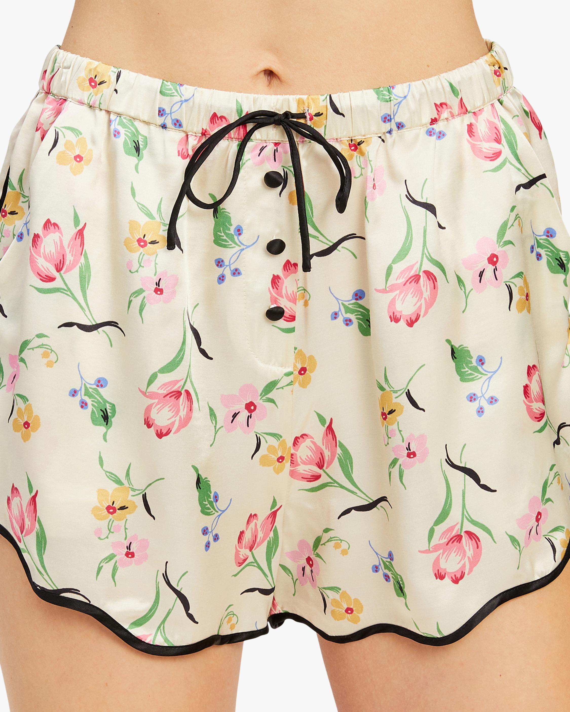 Morgan Lane Tally Shorts 2