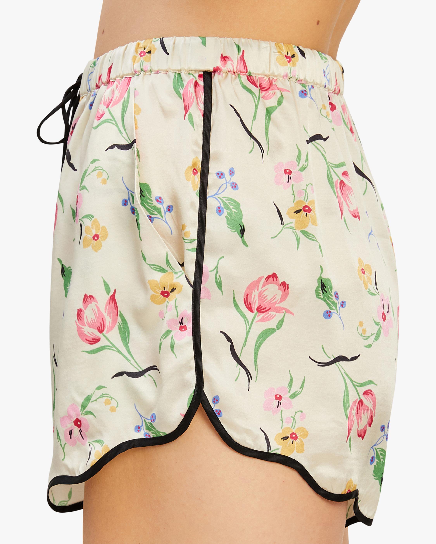 Morgan Lane Tally Shorts 3