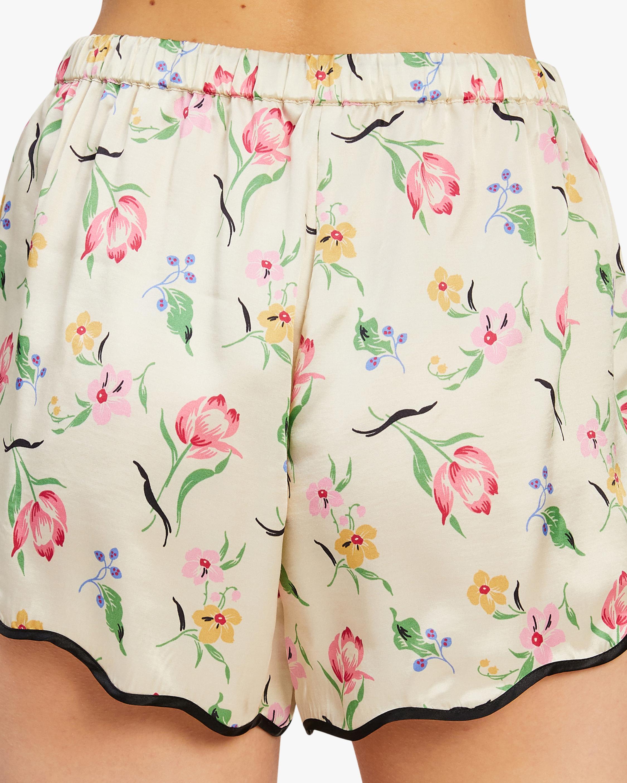 Morgan Lane Tally Shorts 4
