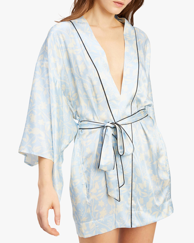 Morgan Lane Nia Robe 1