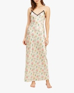 Morgan Lane Lexi Slip Dress 1